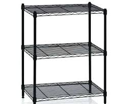 target wire shelving chrome rack fantastic bookcases shelf bookcase room thumb heavy supreme 2 target wire shelving