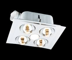 bathroom light fan heater. bathroom light fan heater with and lighting for popular clipsal by schneider electric panasonic exhaust fans