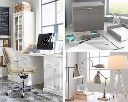 design your home office. howtodesignyourhomeofficeworkspace design your home office