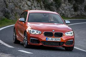2015 BMW M135i review review | Autocar