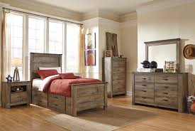 white rustic bedroom furniture. Contemporary White Minimalist Rustic Bedroom Furniture Sets Astonishing White Wei Jiang Intended