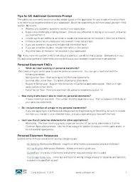 Transfer Essay Examples College Transfer Essay Example Transfer Essay Example Transfer Essay