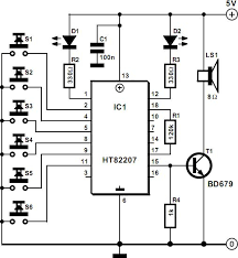 sound generator circuit schematic projects to try sound generator circuit schematic projects to try the old generators and the o jays