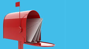 mailbox. We\u0027ll Recommend The Best Shipping Method For Your Package Mailbox