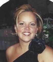 Suzette Lawrence Service Details - Bethlehem, Pennsylvania | James Funeral  Home & Cremation Service PC