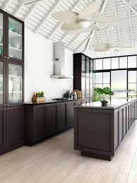 Laminex Kitchen Coastal