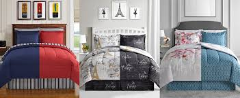 through the end of the day n wednesday head over to macys com where you can score a deal for your bedroom they have their 8 piece comforter sets