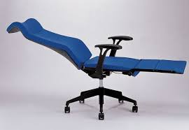 ergonomic office chair ltd in china mainland chairs within reclining idea 5 office recliners h30 office