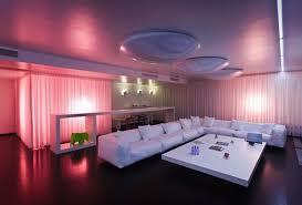 room mood lighting. Lamp Right Type Lighting Great Setting Mood People Room O