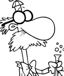 Doe Tips Voor Kinderboekenweek 2015 Juf Maike Tips Voor De