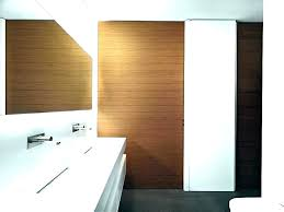 board installation panels for shower walls bathroom wall plastic covering