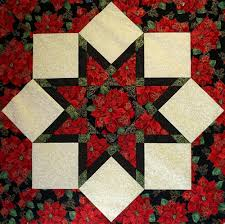 Annie's Quilting Den - Quilt Store & Barbara has become a Marti Michell