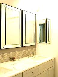 bathroom cabinet mirrors heated bathroom mirror cabinet uk