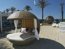 modern beach furniture. 9 Modern Beach Furniture Ideas (23) W