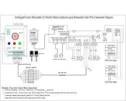 new leeson motor wiring diagram pdf leeson electric motor wiring leeson electric motor wiring diagram new leeson motor wiring diagram pdf leeson electric motor wiring diagram diagrams database forward