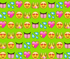 emoji background. Exellent Emoji Emoji Emojis And Emoji Background Image Throughout Emoji Background B