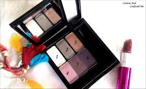makeup revolution i heart makeup i am powerful eyeshadow palette review india eyeshadow review affordable eyeshadow