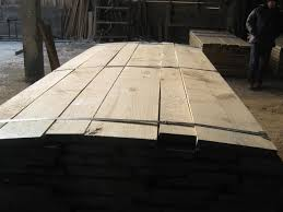 best wood for making furniture. Oak 3 Best Wood For Making Furniture