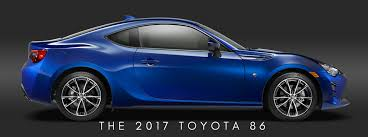 new toyota sports car release dateToyota 86 release date and new features