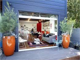 turning garage into bedroom turning a garage into a master bedroom how to convert garage into