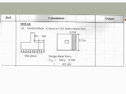 how to make a bat house plans unique 31 best plans to build a bat house