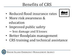 Fema Flood Insurance Quote Awesome Fema Flood Insurance Quote Impressive Fema Flood Insurance Quote