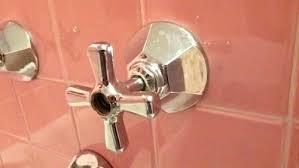 remove a bathtub faucet replacing bathroom faucet handles remove bathtub faucet remove bathroom faucet handle no remove a bathtub faucet