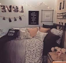 teenage bedroom designs tumblr. Exellent Teenage Iexplore Ang Bedroom Decorating Ideas At Higit Pa To Teenage Designs Tumblr T