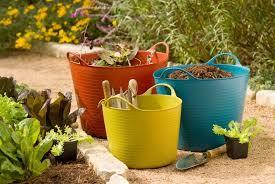 garden materials. 8 Good Ideas To Organize Your Gardening Tools And Supplies Garden Materials D