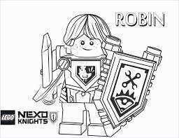 Kleurplaat Lego Ninjago Nieuw 38 Nouveau Coloriage Batman Et Robin
