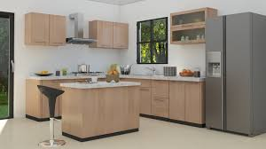 Tiny L Shaped Kitchen Design Ideas For L Shaped Kitchens Interior Decor Blog