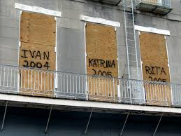 impact resistant hurricane windows are so much better than plywood