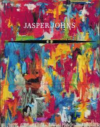 jasper johns werke aus dem besitz des künstlers