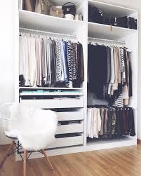 Cool Pics Of Closets 13 With Additional Room Decorating Ideas With Pics Of  Closets