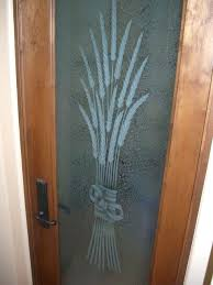 custom pantry doors custom etched glass pantry door custom interior pantry doors