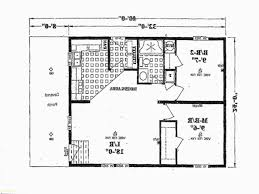 1000 square foot house plans with loft best of 1000 square feet house plan unique house