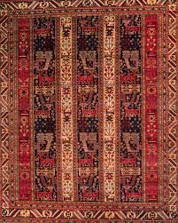 9 12 rugs for cozy living room floor decor antique red egyptian design 9