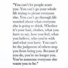 Quotes About Being Yourself Mesmerizing More Quotes On Being Yourself Quotes And Sayings Pinterest