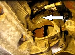 chevy cobalt starter wiring just another wiring diagram blog • the original mechanic how to replace the starter on a gm 2 2l rh originalmechanic com 2008 chevy cobalt starter wiring diagram 2007 chevy cobalt starter