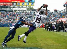 Titans Depth Chart 2013 What Will Michael Crabtree Bring To The Arizona Cardinals