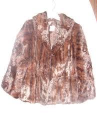 morton s gift card new true vintage morton s washington dc mink fur coat jacket