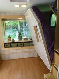 Small Picture This Kirkwood Tiny House Is Actually A Highly Modified 2004