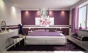 Purple And Beige Bedroom Bedroom Feng Shui Colors Going With Allneutral Theme Beautiful