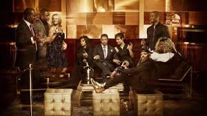 watch empire season 4 episode 1. Delighful Season Title  Empire Season 5 Episodes The Depth Of  Grief Genre Soap Drama Music Air Date 20181031 Watch This Link In 4 Episode 1 A
