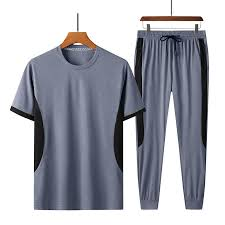 Best Offers <b>large summer man</b> tracksuit near me and get free ...