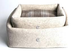 designer dog bed furniture. Plain Bed Luxury Dog Bed Furniture Cloud 7 Little Nap Designer  Beds   On Designer Dog Bed Furniture O