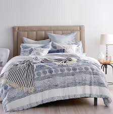 peri home matelassé medallion bedding