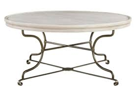 Treasures End Table at Garden City Furniture – Garden City Furniture