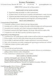 basic computer skills resume resume examples computer skills resume basic computer  skills