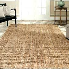 wool sisal rugs wool sisal area rugs sisal rug medium size of area and chenille area rug world market area rugs wool natural wool sisal area rugs wool sisal